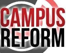 Campus Reform: Mysterious Manifesto Tells Students 'You Are Not Safe Here'