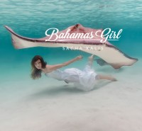 Asai's check No.1147 – Bahama Girlって、知ってますか?