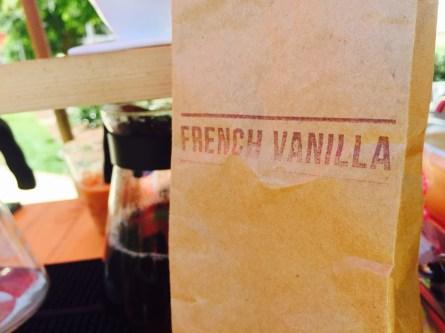 french-vanilla-bag