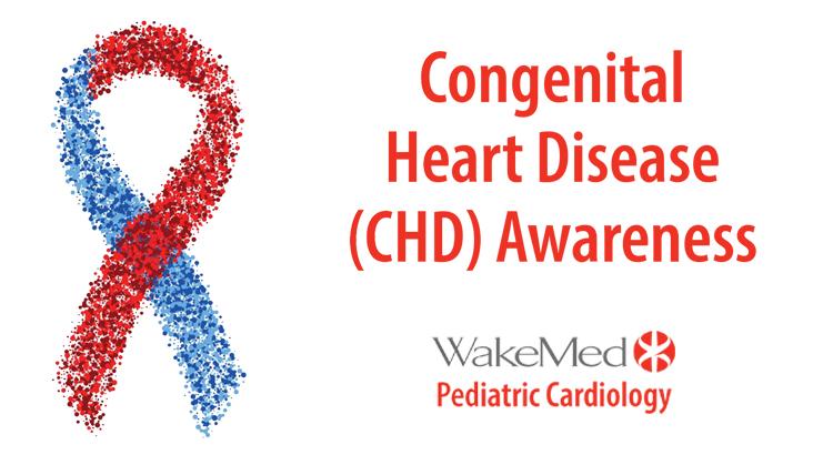 wm-blog-feature-photo-congenital-heart-disease-awareness