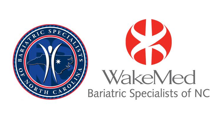bsnc-wakemed-logo