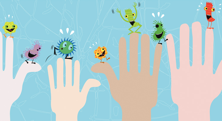 blog-feature-photo-hand-germs