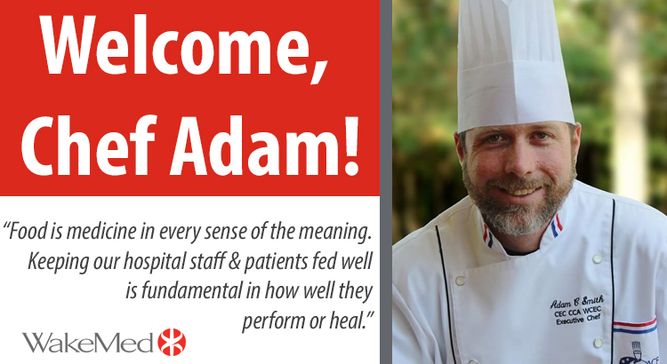 wm-blog-feature-photo-chef-adam