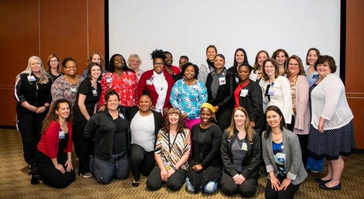 national-nurses-day-2019-group-photo-wakemed