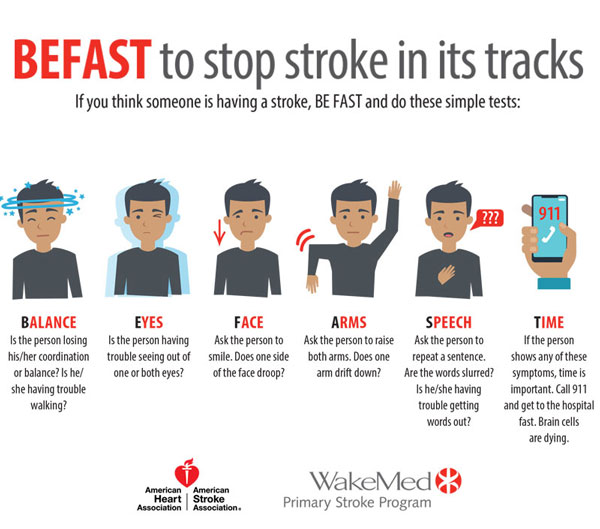 be-fast-stroke-2019