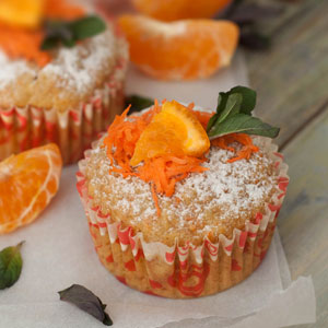 carrot-muffin-GettyImages-953979668