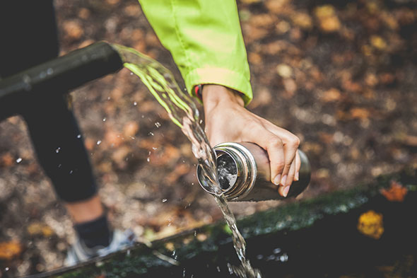 water-fountain-bottle-GettyImages-519106721
