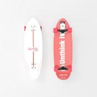 Wakemusters Surfskate