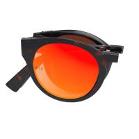 HILX eyewear Switch blade