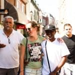 harderwijk-straat-portret-door-Jeffrey-Wakanno