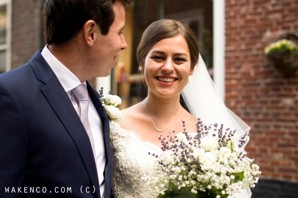 Jeffrey Wakanno - wakenco com - ben en rosella 1 - bruidsfotografie