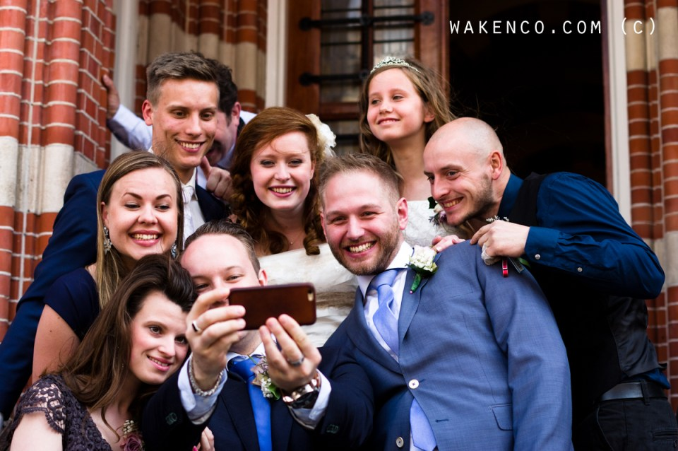 Jeffrey Wakanno - wakenco com - lester en anne 2 - bruidsfotografie