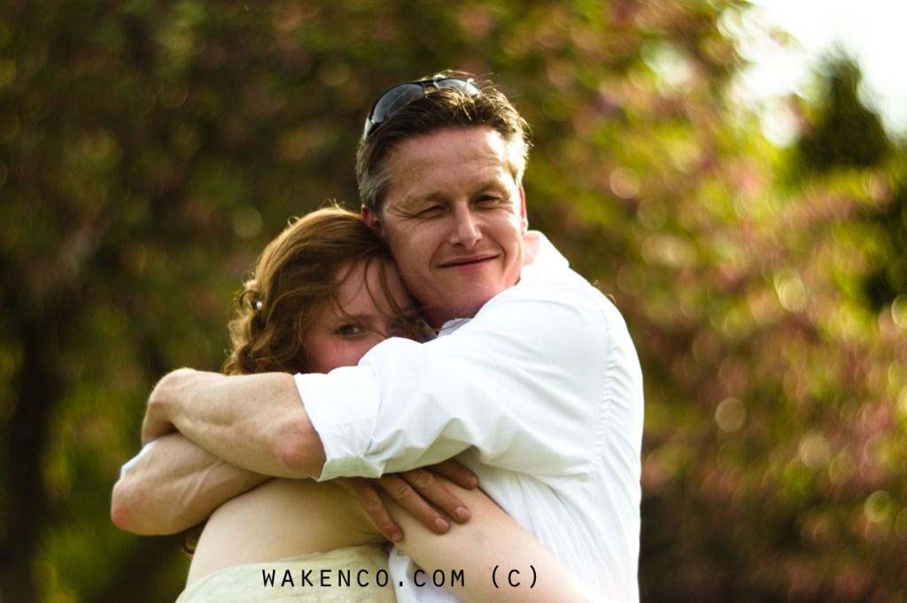 Jeffrey Wakanno - wakenco com - lester en anne 3 - bruidsfotografie