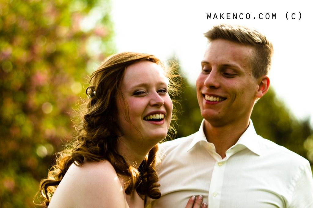 Jeffrey Wakanno - wakenco com - lester en anne 4 - bruidsfotografie