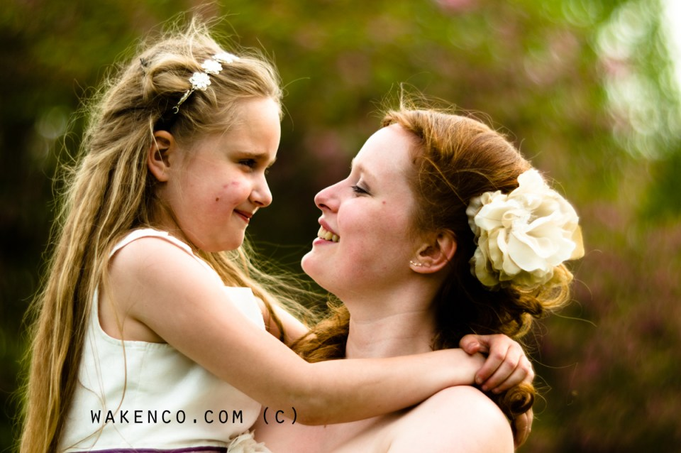Jeffrey Wakanno - wakenco com - lester en anne 5 - bruidsfotografie
