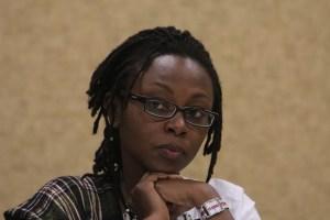 Sarah-Macharia