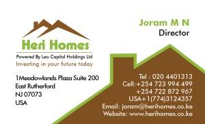Hei-Joram-card