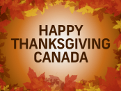 thanksgivingcanada