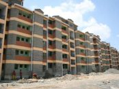 housing in kenya