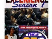 KGC Worship night