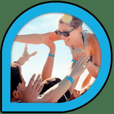 Séminaires et événements professionnels au Wake Park Plessé