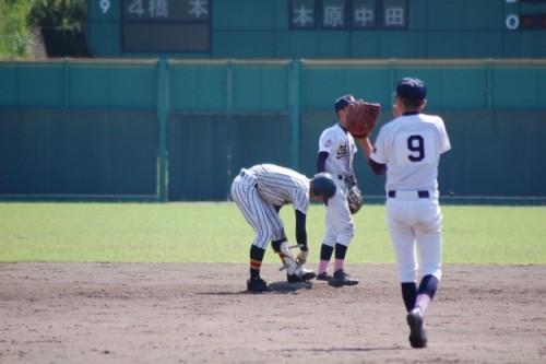 帝京ー宇和(171)