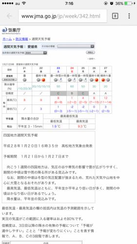 2016-01-21 07.16.25