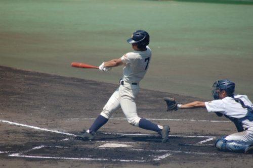 宇和-今治西(252)
