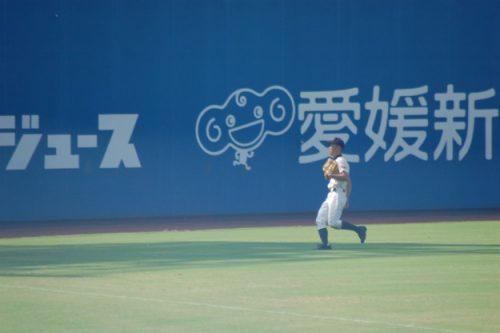 宇和-今治西(66)