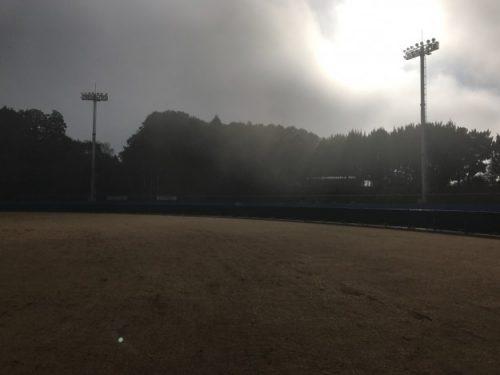第47回日本少年野球連盟春季愛媛県大会 大会1日目