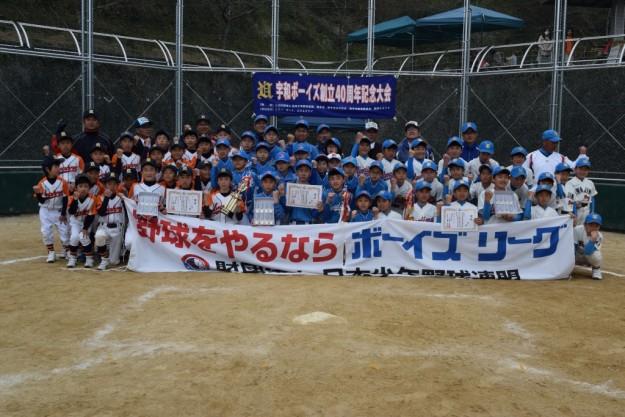 日本野球は急激な地盤沈下が起きている?東洋経済ONLINEコラムより