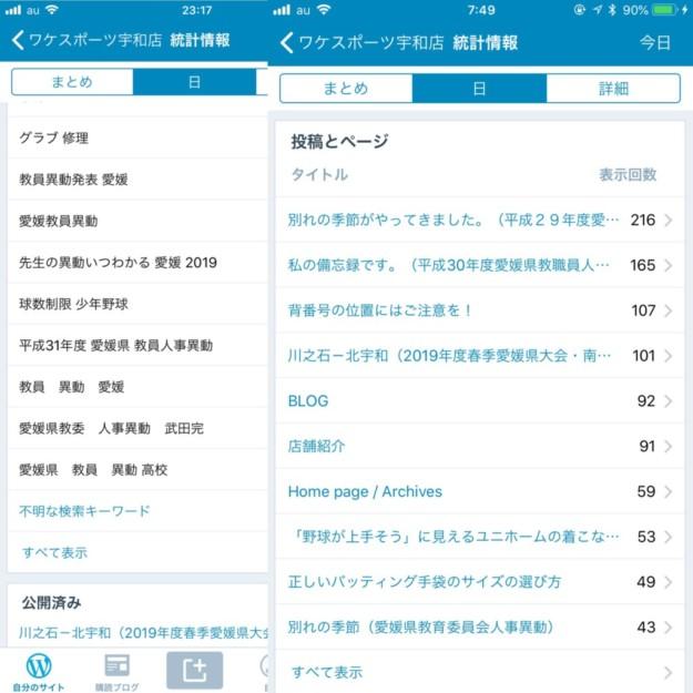 千葉 県 教職員 人事 異動 31 年度 発表