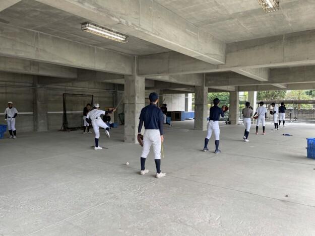 新入部員がゼロ。地方の野球部は存続の危機になっているのか?