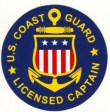 uscg-licensed-captain-294x300_orig