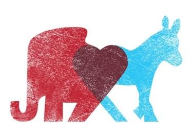 http://ucfglobalperspectives.org/main/wp-content/uploads/2014/09/donkeyelephant.jpg