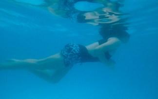 labor-day-swimming-1