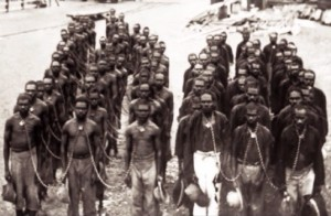 10 Dark Secrets Australia Doesn't Want You To Know - Concentration Camps - Copy