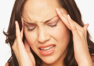 Melatonin Superior To Toxic Drug In Migraine Prevention Study1