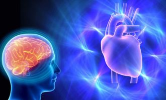 The Science Behind Our Heart's Intelligence and Tips on How to Start Listening - 2