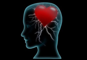 HEALING THE HEART - Reclaiming Thinking and Re-Visioning Emotion 1
