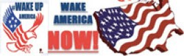 wake america now HORIZ 100