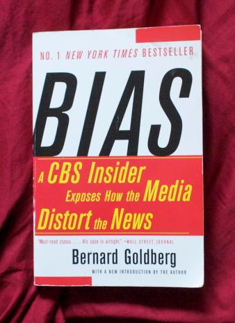 bias-book-gold-berg