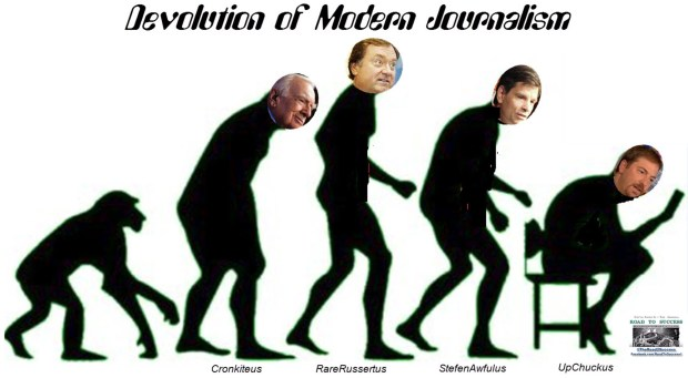 devolution-of-modern-journalism-official-2000