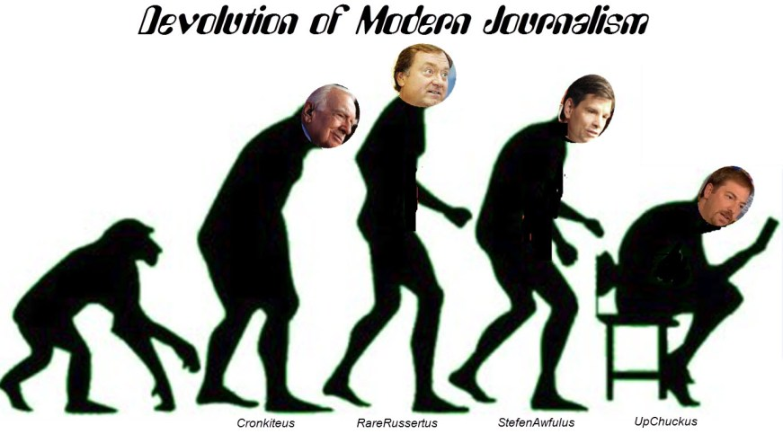 devolution-of-modern-journalism-update