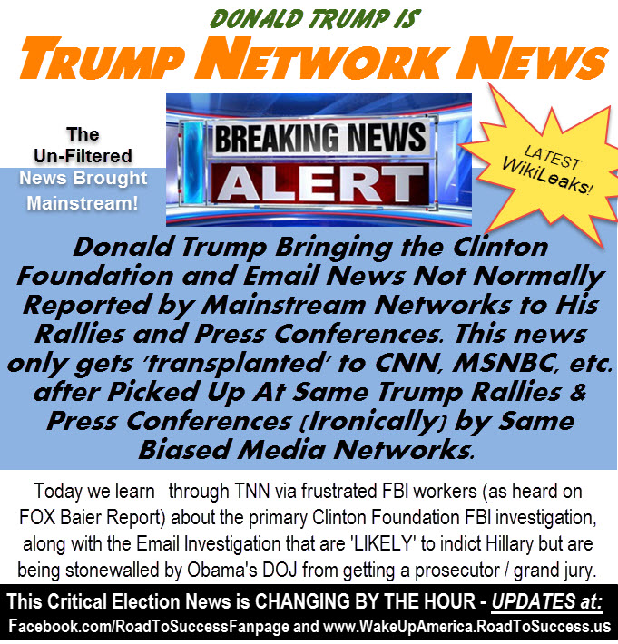 trump-news-network