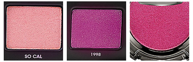 pink-eye-products