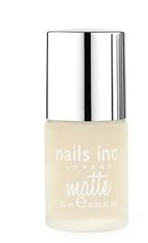 nails_inc_matte