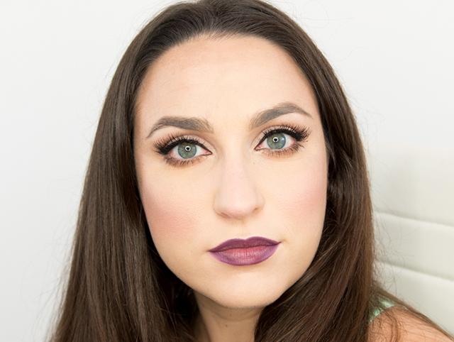 vampy-fall-makeup-3