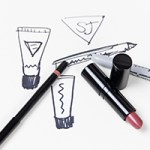 Branding Private Label Makeup with Your Name Pro