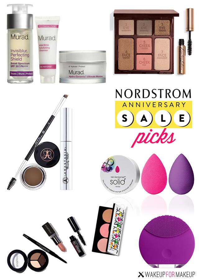 nordstrom-anniversary-sale-picks